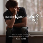 How Do I Know It's God? (MP3)