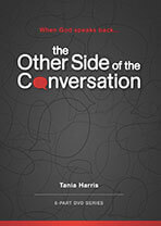 The Other Side of the Conversation Boxed Set