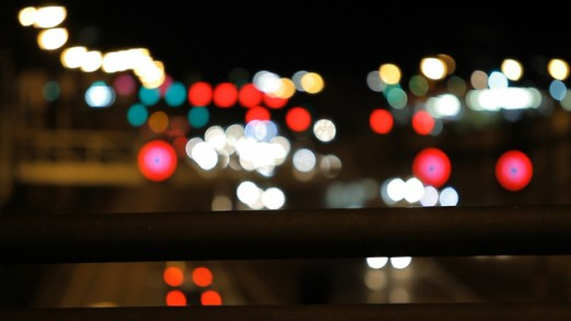 Ep4_Lights at Night b
