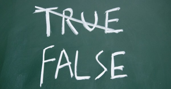 true-false-chalkboard