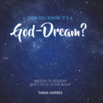 How Do I Know it's a God-Dream? (MP3)
