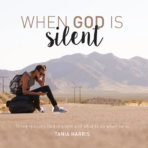When God is Silent (MP3)