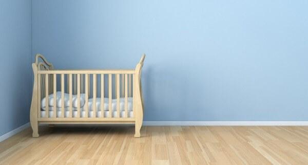 Social infertility