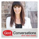 God Conversations: the Book
