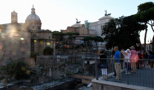 roman-ruins