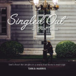Singled Out (CD)